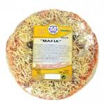 Pica Mafia