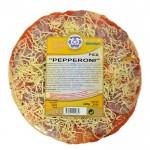 Pica Pepperoni