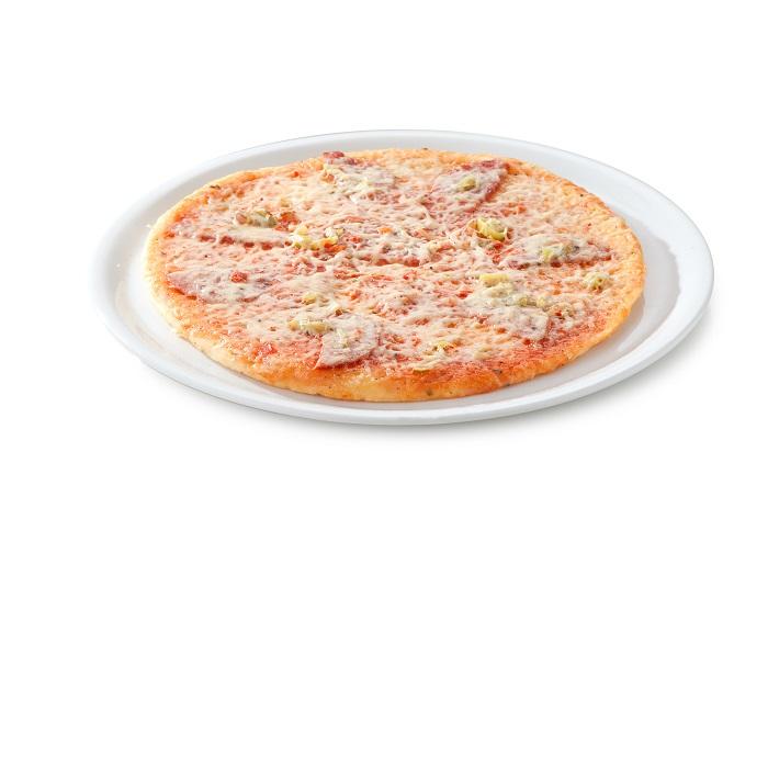 Pica Pepperoni 2