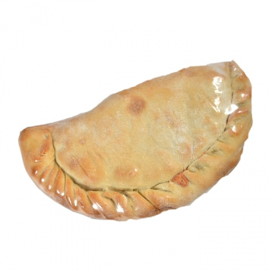 """Pica """"Calzone"""""""