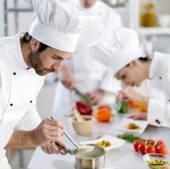 Tavijuta kulinarija